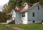 Foreclosure for sale in Bluefield 24605 ABBS VALLEY RD - Property ID: 2960409176