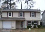 Foreclosed Home ID: 02960421443
