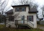Bank Foreclosure for sale in Kenosha 53143 83RD ST - Property ID: 2960729787