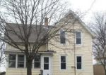 Foreclosed Home ID: 02960762183