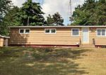 Bank Foreclosure for sale in Holmen 54636 COUNTY ROAD MH - Property ID: 2960837979