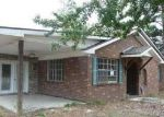 Bank Foreclosure for sale in Springfield 31329 WEBB RD - Property ID: 2961103820