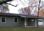 in Gas City 46933 VIRGIL DR - Property ID: 2961274625