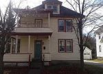 Foreclosure for sale in Pittsfield 01201 TAYLOR ST - Property ID: 2961990261