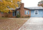 Foreclosure for sale in Gastonia 28056 HICKORY GROVE RD - Property ID: 2966762885
