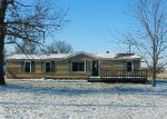 Bank Foreclosure for sale in Spencerville 45887 COUNTY ROAD 66A - Property ID: 2967211808
