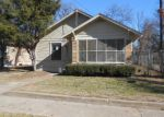 Bank Foreclosure for sale in Dallas 75215 LELAND AVE - Property ID: 2968562508