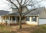 Bank Foreclosure for sale in Lexington 27295 BECKY HILL RD - Property ID: 2970699829