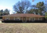 Foreclosure for sale in Prattville 36067 LINA DR - Property ID: 2970835598