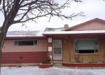 Bank Foreclosure for sale in Pueblo 81001 LOCH LOMOND LN - Property ID: 2971136479
