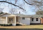 Bank Foreclosure for sale in Macon 31216 TAYLOR DR - Property ID: 2971312998