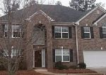 Bank Foreclosure for sale in Covington 30014 WYNDMONT WAY - Property ID: 2971355470