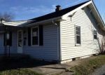 Bank Foreclosure for sale in Anderson 46013 W 37TH ST - Property ID: 2971438687