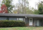 Bank Foreclosure for sale in Lenoir 28645 TILTON PL NE - Property ID: 2972072881