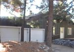 Bank Foreclosure for sale in Westwood 96137 LASSEN VIEW DR - Property ID: 2972189367