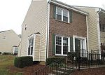 Bank Foreclosure for sale in Gastonia 28054 SURRY LN - Property ID: 2972741207