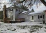 Foreclosure for sale in Lake City 49651 E MOORESTOWN RD - Property ID: 2972812613