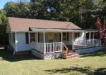 Bank Foreclosure for sale in Fountain Inn 29644 GENTRY RD - Property ID: 2983869258