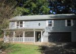 Bank Foreclosure for sale in Catawba 28609 PASO FINO LN - Property ID: 2990927204