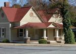 Bank Foreclosure for sale in Claremont 28610 CATAWBA ST - Property ID: 2991114668