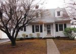 Bank Foreclosure for sale in Belleville 7109 BEECH ST - Property ID: 2992744811
