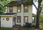 Bank Foreclosure for sale in Marlboro 12542 ORCHARD ST - Property ID: 2998831770