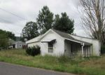 Bank Foreclosure for sale in Portville 14770 E CARROLL RD - Property ID: 2998986366