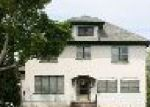 Bank Foreclosure for sale in New Hartford 13413 BURRSTONE RD - Property ID: 2999253537