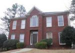 Bank Foreclosure for sale in Birmingham 35244 RUSSET WOODS LN - Property ID: 2999910943