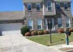 Bank Foreclosure for sale in Birmingham 35244 RUSSET MEADOWS LN - Property ID: 2999925837