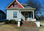 Foreclosure for sale in Fort Smith 72901 N 14TH ST - Property ID: 3000246868