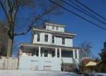Bank Foreclosure for sale in Bridgeport 06606 KAECHELE PL - Property ID: 3000336650