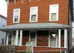 Bank Foreclosure for sale in Bridgeport 06605 HANCOCK AVE - Property ID: 3000375628