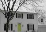 Foreclosed Home ID: 03000436501