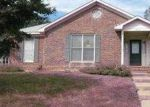 Bank Foreclosure for sale in Columbus 31909 GLENLAKE CT - Property ID: 3000577527