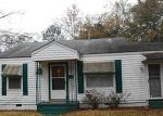 Bank Foreclosure for sale in Columbus 31903 CLOVER LN - Property ID: 3000669504