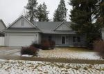 Bank Foreclosure for sale in Coeur D Alene 83815 W EDGEWOOD CIR - Property ID: 3000816671