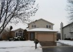 Foreclosed Home ID: 03000886301