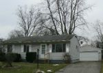Bank Foreclosure for sale in Fort Wayne 46816 CASA VERDE DR - Property ID: 3001636105