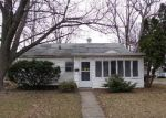 Bank Foreclosure for sale in Fort Wayne 46806 OLIVER ST - Property ID: 3001680346