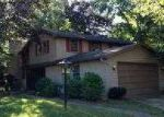 Bank Foreclosure for sale in Anderson 46012 KAYHILL DR - Property ID: 3001687351