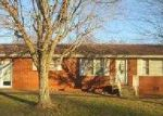 Bank Foreclosure for sale in Madisonville 42431 PLAINVIEW DR - Property ID: 3001899780