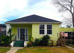 Bank Foreclosure for sale in New Orleans 70122 SPAIN ST - Property ID: 3001931301