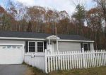 Bank Foreclosure for sale in Hiram 04041 PEQUAWKET TRL - Property ID: 3002001828