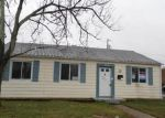 Bank Foreclosure for sale in Glen Burnie 21060 HOWARD RD - Property ID: 3002072339