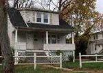 Bank Foreclosure for sale in Gwynn Oak 21207 MARMON AVE - Property ID: 3002205481