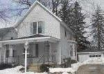 Bank Foreclosure for sale in Saint Joseph 49085 WOLCOTT AVE - Property ID: 3002547986