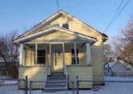 Bank Foreclosure for sale in Lansing 48915 ROSELAWN AVE - Property ID: 3002628565
