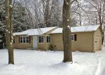 Bank Foreclosure for sale in Allegan 49010 MINKLER LAKE RD - Property ID: 3002648265