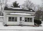 Bank Foreclosure for sale in Marshall 49068 W MANSION ST - Property ID: 3003034114